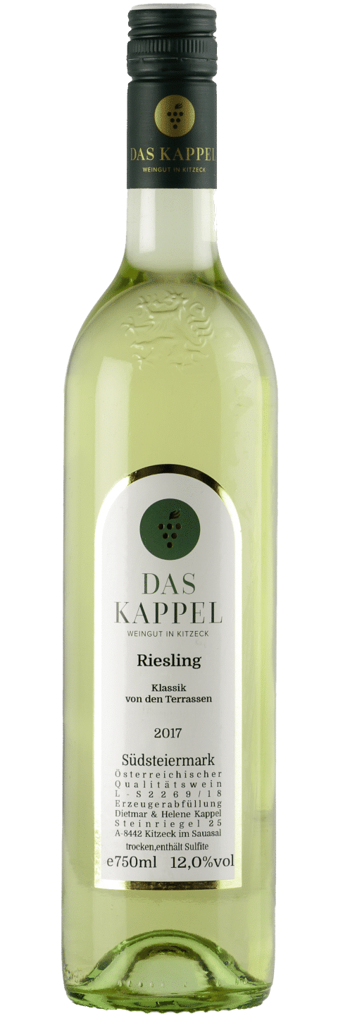 Riesling_Klassik_2017