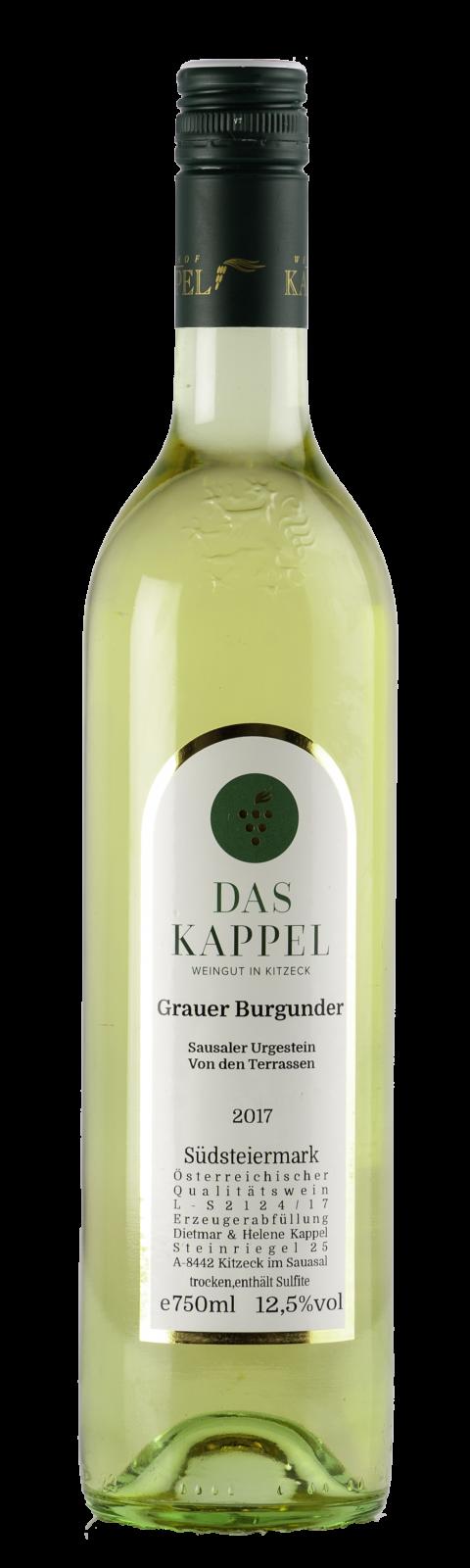 Grauburgunder_2017