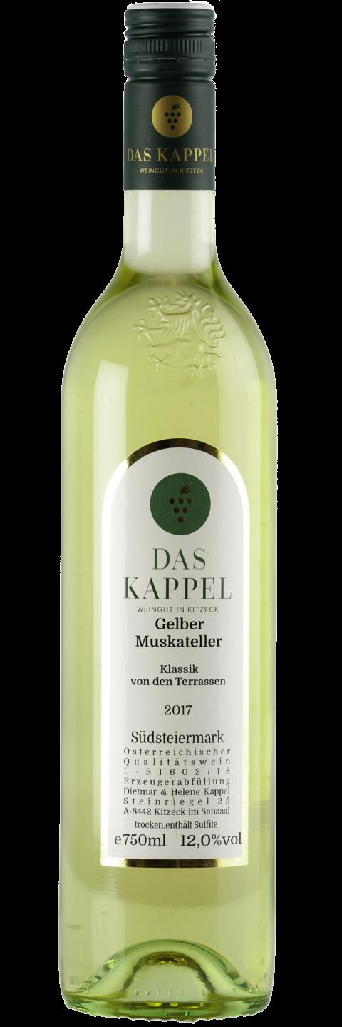 Gelber_Muskateller